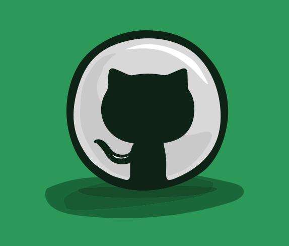 006 Introduction To Git And GitHub Cover Image
